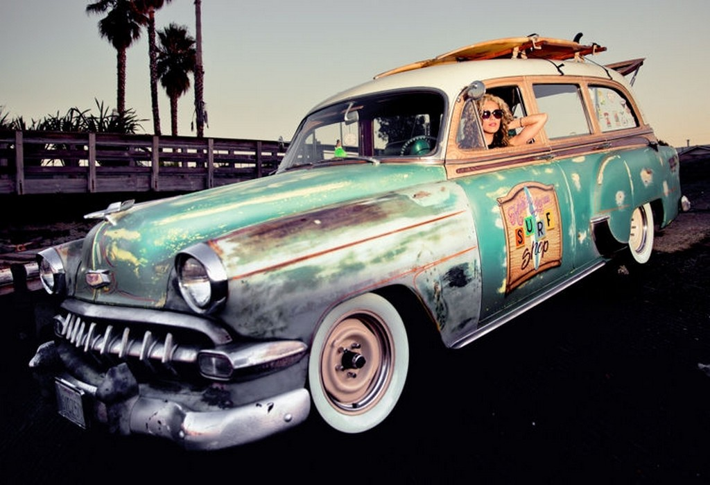 wpid-wpid-chevrolet_bel_air_surf_wagon_custom_1954_01