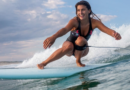 La familia de Longboards crece en Olaian