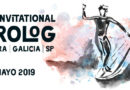 FERROLOG SURFING INVITATIONAL 2019